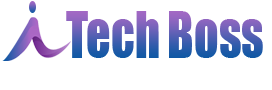 Itechboss | Dedicated Place for Tech, Business & Etc Updates