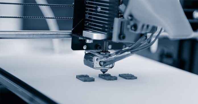 What is 3D Printing and How Does It Work
